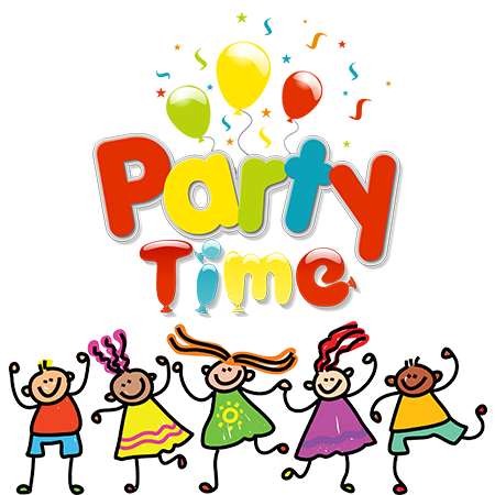 partytime-withkids